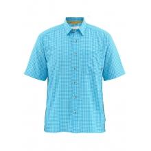 Men's Morada SS Shirt by Simms