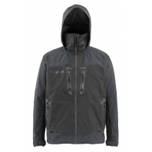 ProDry Jacket by Simms in Bend Or