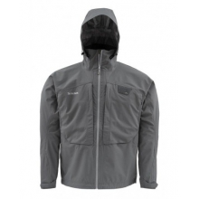 Riffle Jacket by Simms in Ponderay Id