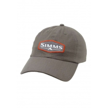 Ripstop Cap by Simms in Clarksville Tn