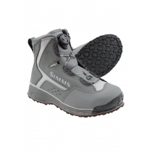 RiverTek 2 Boa Boot by Simms in Sandy Ut
