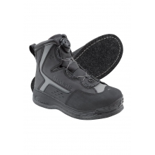 RiverTek 2 Boa Boot - Felt