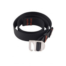 RiverTek Belt by Simms