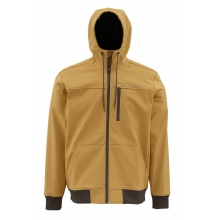 Rogue Fleece Hoody by Simms in Tulsa Ok