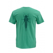 Men's Salmonfly SS T in Colorado Springs, CO
