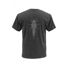 Men's Salmonfly SS T by Simms