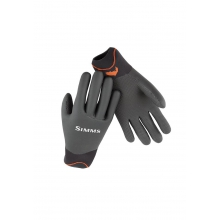 Skeena Glove by Simms in Bend Or