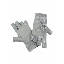 SolarFlex Guide Glove by Simms