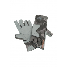 Solarflex Guide Glove in Colorado Springs, CO