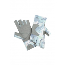 SolarFlex Guide Glove by Simms