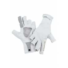 Solarflex SunGlove by Simms in Hendersonville Tn