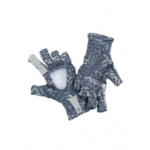 Solarflex SunGlove by Simms in Denver Co