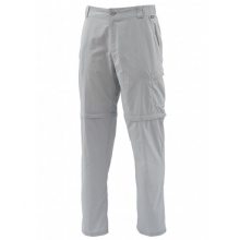 Superlight Zip Off Pant
