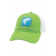 Tarpon Trucker Cap in Mobile, AL