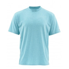 Men's Tech Tee SS by Simms