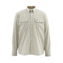 Transit LS Shirt by Simms in Florence Al