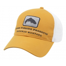 Trout Trucker Cap by Simms in Murfreesboro Tn