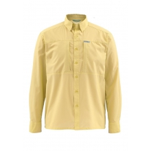 Ultralight LS Shirt by Simms