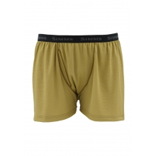 Men's WaderWick Boxer by Simms