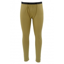 Men's WaderWick Core Bottom