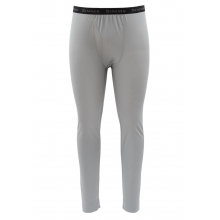 Men's WaderWick Core Bottom by Simms in Linville Nc