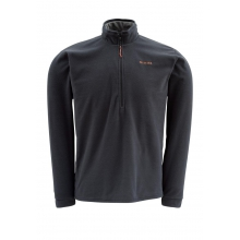 WaderWick Thermal Top by Simms in Bryson City Nc