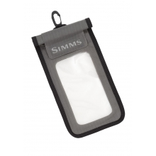 Waterproof Tech Pouch by Simms in Bryson City Nc