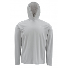 Waypoint Hoody by Simms