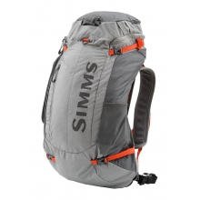 Waypoints Backpack Large by Simms in Tulsa Ok