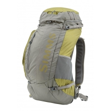 Waypoints Backpack Large by Simms in Waynesville NC