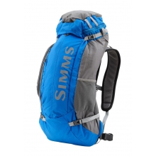 Waypoints Backpack Small by Simms in Bozeman Mt