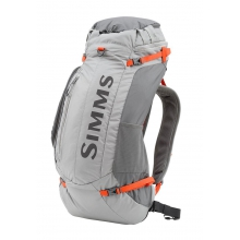 Waypoints Backpack Small by Simms in Linville Nc