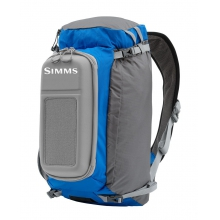 Waypoints Sling Pack Large by Simms in Fairview PA