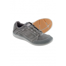 Westshore Shoe by Simms