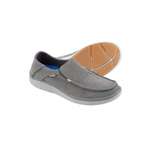 Westshore Slip On Shoe by Simms in Bryson City Nc