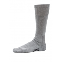 Wet Wading Sock by Simms in Victor Id