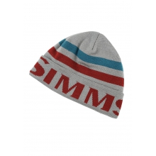 WINDSTOPPER Flap Cap by Simms in Fullerton Ca