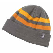 WINDSTOPPER Flap Cap by Simms in Columbus OH