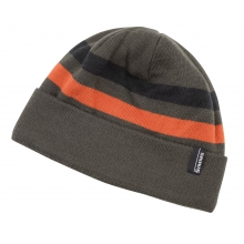 WINDSTOPPER Flap Cap by Simms in Cotter Ar
