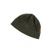 WINDSTOPPER Guide Beanie
