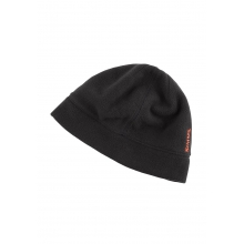 WINDSTOPPER Guide Beanie by Simms in Hendersonville Tn