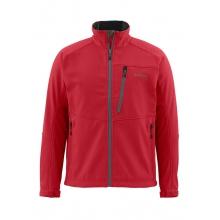 WINDSTOPPER Jacket by Simms