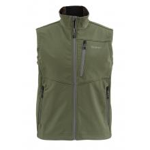 WINDSTOPPER Vest by Simms in Cornwall Bridge Ct