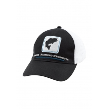 Women's Bass Trucker in Colorado Springs, CO