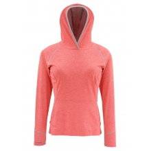 Women's BugStopper Hoody by Simms