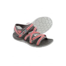 Women's Clearwater Sandal by Simms