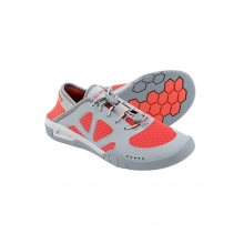 Women's Currents Shoe by Simms