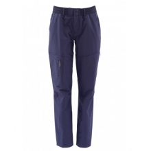 Women's Drifter Pant in Colorado Springs, CO