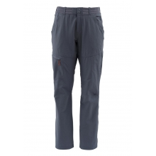 Women's Drifter Pant by Simms in Succasunna Nj