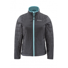 Women's Fall Run Jacket by Simms in Omak Wa